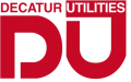 Decatur Utilities
