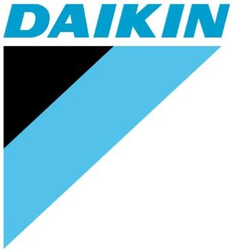 Daikin Announces $5 Million Expansion